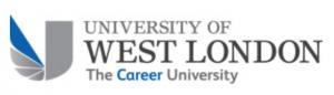 uowl-logo