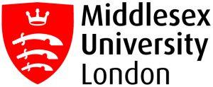 middlesex-logo